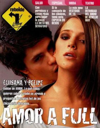 «Песни Из Фильма Мятежная Душа» — 2005