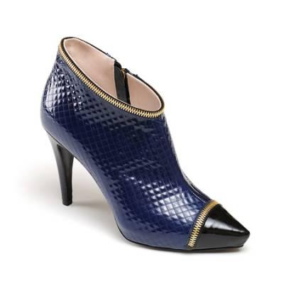поверхность - снарядные кожа reyvel перчатки кожаную обувь Для многих.